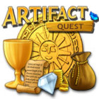 Artifact Quest juego