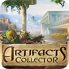Artifacts Collector juego
