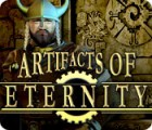 Artifacts of Eternity juego