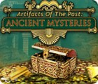 Artifacts of the Past: Ancient Mysteries juego