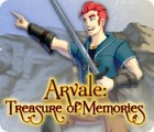 Arvale: Treasure of Memories juego