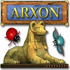 Arxon juego
