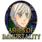 Ashes of Immortality juego