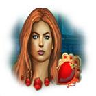 Ashley Clark: Secret of the Ruby juego