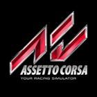 Assetto Corsa juego