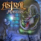 Astral Masters juego