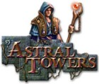 Astral Towers juego