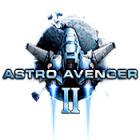 Astro Avenger 2 juego