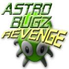 Astro Bugz Revenge juego