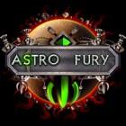 Astro Fury juego