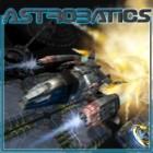 Astrobatics juego