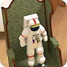 Astronaut's Secret juego