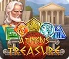 Athens Treasure juego