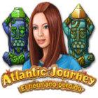 Atlantic Journey: El hermano perdido juego