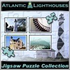 Atlantic Lighthouses juego