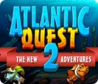 Atlantic Quest 2: The New Adventures juego