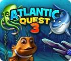 Atlantic Quest 3 juego