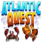 Atlantic Quest juego