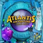Atlantis Adventure juego