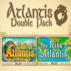 Atlantis Double Pack juego