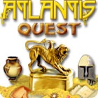 Atlantis Quest juego