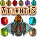 Atlantis juego
