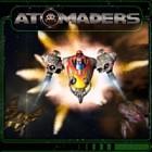 Atomaders juego
