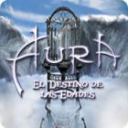 Aura: El Destino de las Edades juego