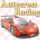 Autocross Racing juego