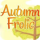 Autumn Frolic juego