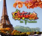 Autumn in France juego
