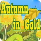 Autumn In Gold juego