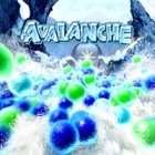 Avalanche juego