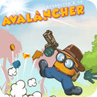 Avalancher juego