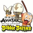 Avatar Bobble Battles juego