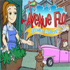 Avenue Flo: Special Delivery juego