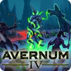 Avernum IV juego