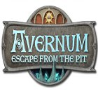Avernum: Escape from the Pit juego