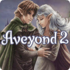 Aveyond 2 juego