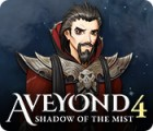 Aveyond 4: Shadow of the Mist juego