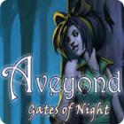 Aveyond Gates of Night juego