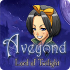 Aveyond: Lord of Twilight juego