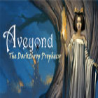 Aveyond: The Darkthrop Prophecy juego