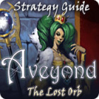 Aveyond: The Lost Orb Strategy Guide juego