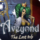Aveyond: The Lost Orb juego