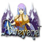 Aveyond Lord of Twilight juego