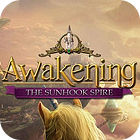 Awakening: The Sunhook Spire Collector's Edition juego