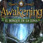 Awakening 2: El Bosque de la Luna juego