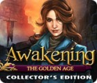 Awakening: The Golden Age Collector's Edition juego