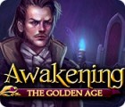Awakening: The Golden Age juego